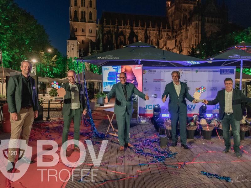 2020-bov-trofee-92_orig