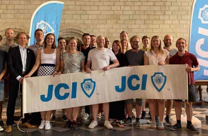 jci-leuven-augustus-2019-1024x524